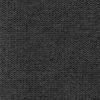meubelstoffenonline.com - Bloq-Grey-65