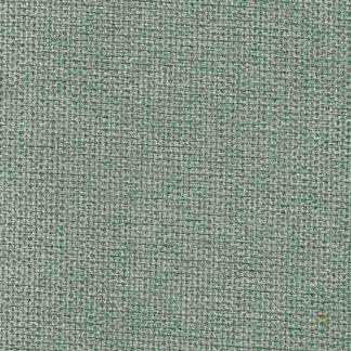 meubelstoffenonline.com - Bloq-Mint-50