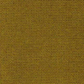 meubelstoffenonline.com - Bloq-Mustard-06