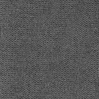 meubelstoffenonline.com - Bloq-Niagara-158