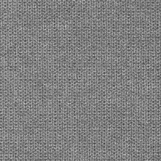 meubelstoffenonline.com - Bloq-Steel-149