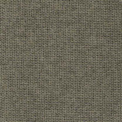 meubelstoffenonline.com - Bloq-Taupe-12
