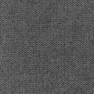meubelstoffenonline.com - Bloq-Wood-108