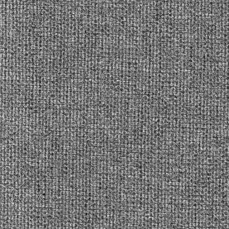 meubelstoffenonline.com - Bloq-Zinc-167