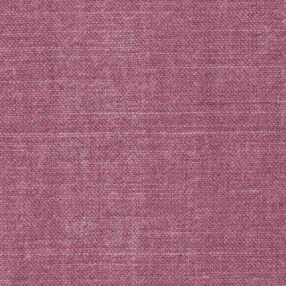 meubelstoffenonline.com - Kiss-Fuchsia-77