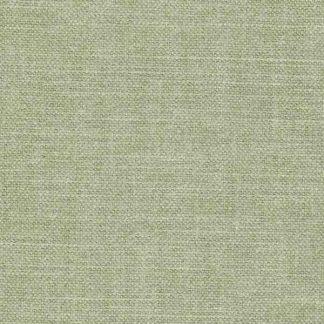 meubelstoffenonline.com - Kiss-Green-55