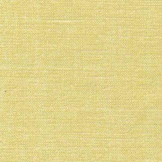 meubelstoffenonline.com - Kiss-Lemon-122