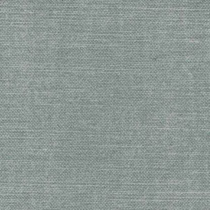 meubelstoffenonline.com - Kiss-Mint-50