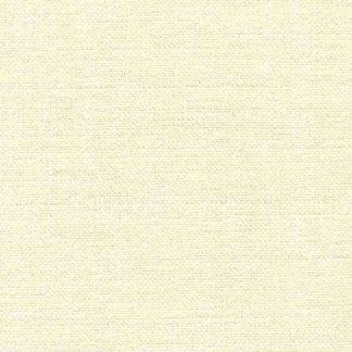 meubelstoffenonline.com - Kiss-Vanilla-04