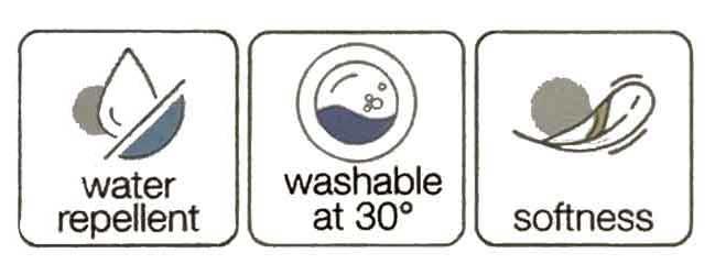meubelstoffenonline.com - pictogram blok