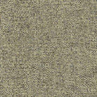meubelstoffenonline.com - Taft almond 82