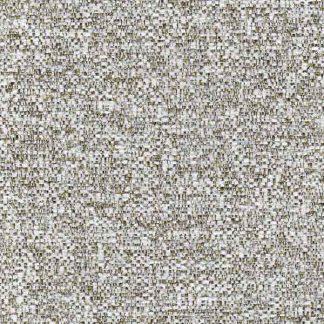 meubelstoffenonline.com - Taft-Beige-05
