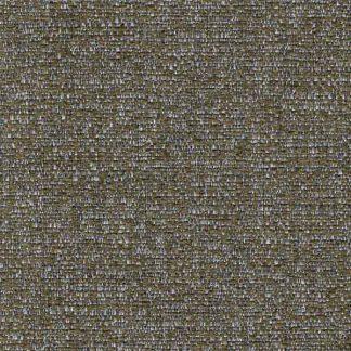 meubelstoffenonline.com - Taft-Brown-15