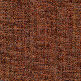 meubelstoffenonline.com - Taft-Coral-95