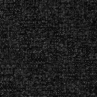 meubelstoffenonline.com - Taft-Graphite-66
