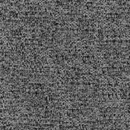 meubelstoffenonline.com - Taft-Grey-65