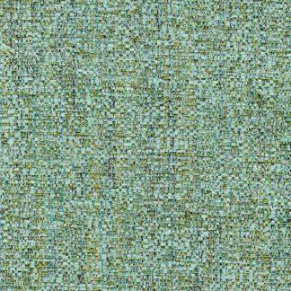 meubelstoffenonline.com - Taft-Lightblue-41