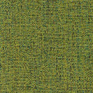 meubelstoffenonline.com - Taft-Olive-53