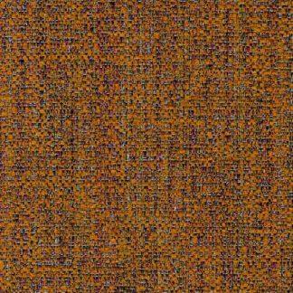 meubelstoffenonline.com - Taft-Orange-25