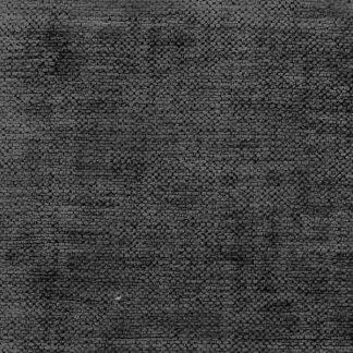 meubelstoffenonline.com - image graphite 66