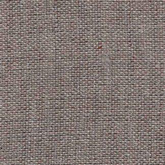 meubelstoffenonline.com -Latenzo Magnolia 160