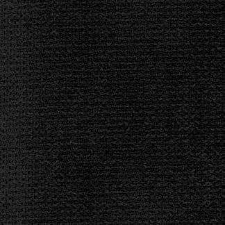 meubelstoffenonline.com - Regain-Anthracite-67