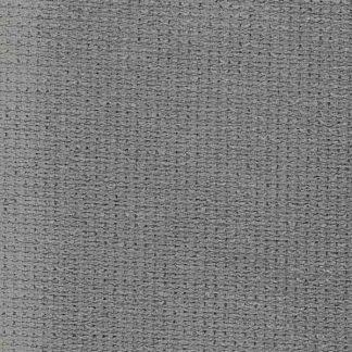 meubelstoffenonline.com - Regain-Eucalyptus-193