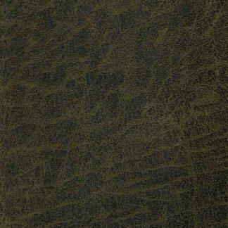 meubelstoffenonline.com - Yacht Moss 59