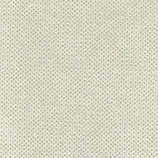 meubelstoffenonline.com - Regain Cream-02