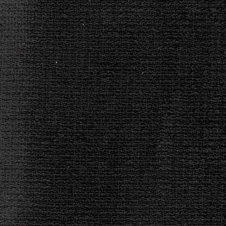 meubelstoffenonline.com - Regain Darkbrown-18