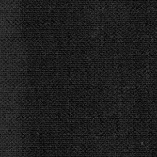 meubelstoffenonline.com - Regain Darkgrey 68
