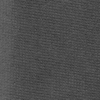 meubelstoffenonline.com - Regain Plumb-168