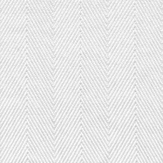 meubelstoffenonline.com - Agora SH Esquire Bone SH1326