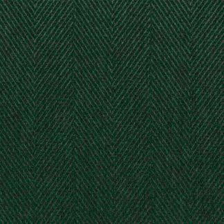 meubelstoffenonline.com - Agora SH Esquire Emerald SH1330
