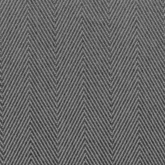 meubelstoffenonline.com - Agora SH Esquire Grey SH1332