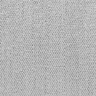 meubelstoffenonline.com - Agora SH Esquire Pearl SH1339