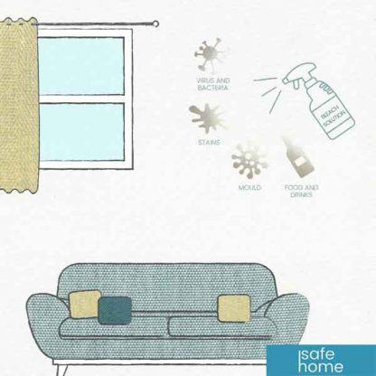 meubelstoffenonline.com - safe home fabrics picto