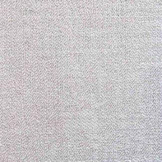 meubelstoffenonline.com - Agora SH Artisan Acero SH1413