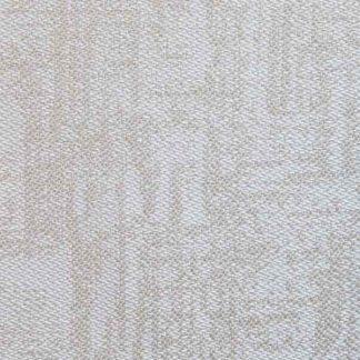 meubelstoffenonline.com - Agora SH Artisan Hueso SH1410