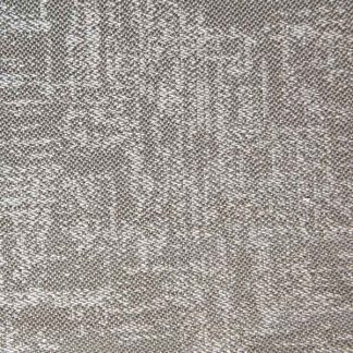 meubelstoffenonline.com - Agora SH Artisan Humo SH1414