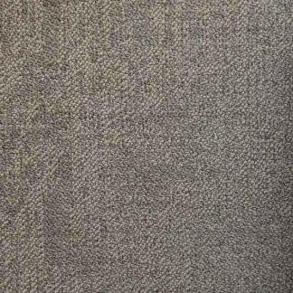 meubelstoffenonline.com - Agora SH Artisan Marengo SH 1415