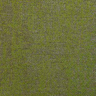 meubelstoffenonline.com - Agora SH Artisan Musgo SH1406