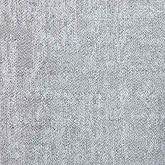 meubelstoffenonline.com - Agora SH Artisan Niebla SH1411
