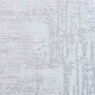 meubelstoffenonline.com - Agora SH Artisan Perla SH1412