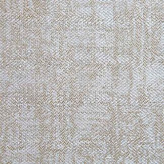 meubelstoffenonline.com - Agora SH Artisan Plomo SH1403