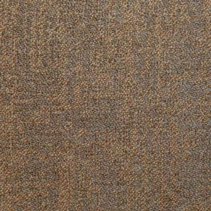 meubelstoffenonline.com - Agora SH Artisan Roca SH1407