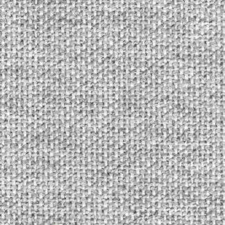 meubelstoffenonline.com - brema ashgrey 40