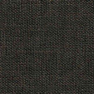 meubelstoffenonline.com - latenzo brown 15
