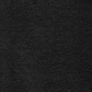 meubelstoffenonline.com - Relax Graphite 66