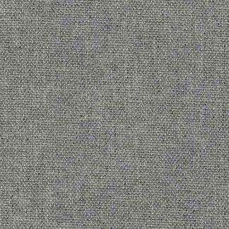 meubelstoffenonline.com - soil steel 149